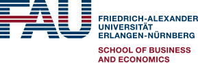 Assistant Professorship of Energy Markets and Energy Systems Analysis